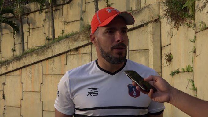 tecnico-do-monagas-tem-objetivo-claro-da-equipe-no-apertura-Futebol-Latino-14-01