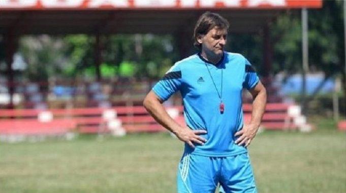 velho-conhecido-e-apresentado-como-tecnico-no-real-potosi-Futebol-Latino-07-01