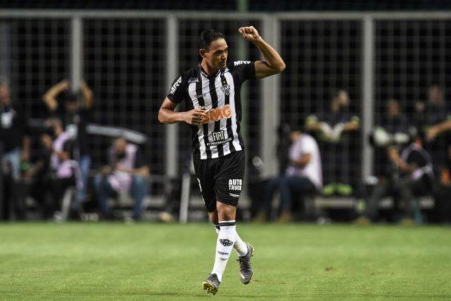 Atlético-MG-Danubio-Pre-Libertadores-Futebol-Latino-12-02