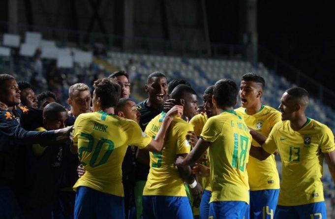 Brasil-Argentina-Sul-Americano-Sub-20-Futebol-Latino-10-02