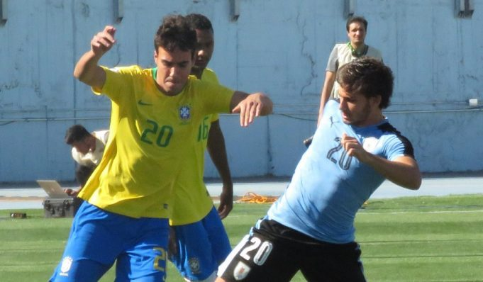 Brasil-Uruguai-Sul-Americano-Sub-20-Futebol-Latino-04-02
