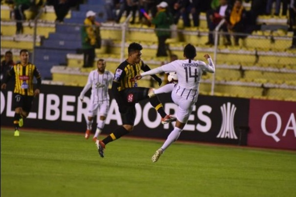 The-Strongest-Libertad-Pré-Libertadores-Futebol-Latino-05-02