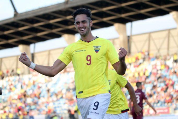 Venezuela-Equador-Sul-Americano-Sub-20-Futebol-Latino-1-10-02