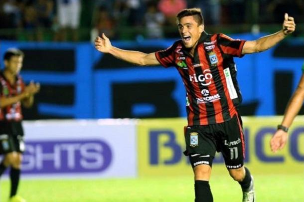 barcelona-de-guayaquil-quer-contratar-meia-do-futebol-boliviano-Futebol-Latino-07-02