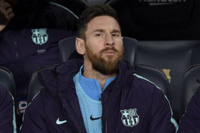 com-messi-na-ponta-jornal-frances-monta-ranking-salarial-dos-clubes-na-europa-Futebol-Latino-09-02