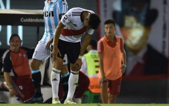 destaque-no-inicio-de-2019-palacios-se-lesiona-e-desfalca-river-por-45-dias-Futebol-Latino-12-02