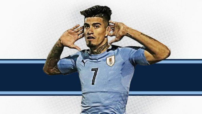 destaque-no-sub-20-do-uruguai-em-2017-vai-jogar-na-mls-Futebol-Latino-11-02