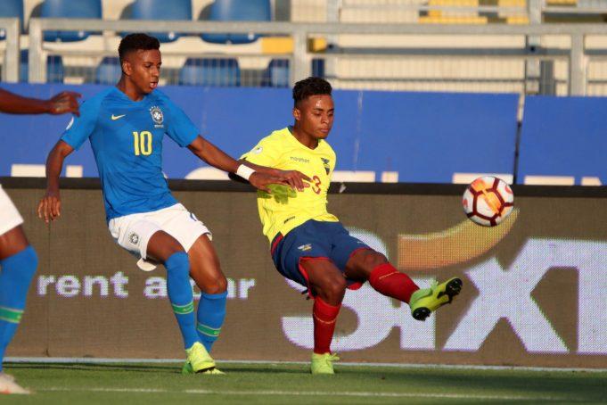 pelo-sul-americano-sub-20-equador-e-brasil-empatam-em-jogo-fraco-Futebol-Latino-07-02