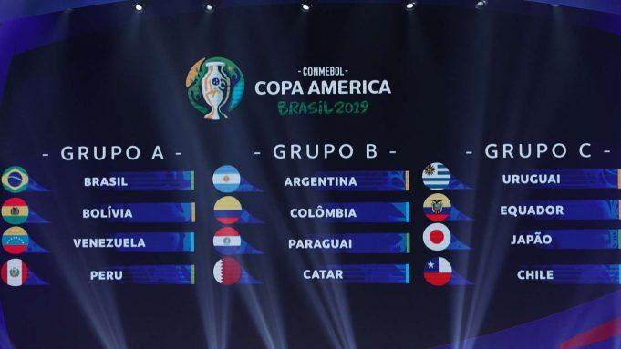 por-que-japao-e-catar-vao-disputar-a-copa-america-de-2019-Futebol-Latino-08-02