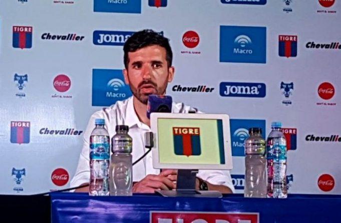 sem-vencer-em-2019-tigre-anuncia-demissao-de-tecnico-Futebol-Latino-11-02