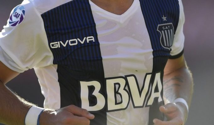 talleres-relaciona-21-jogadores-para-embate-frente-ao-sao-paulo-Futebol-Latino-capa-05-02