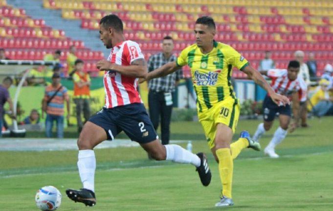 zagueiro-henri-pernia-espera-ganhar-ritmo-de-jogo-no-inicio-de-ano-Futebol-Latino-10-02