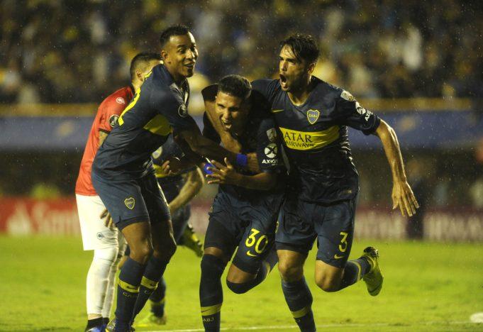 Boca-Juniors-Jorge-Wilstermann-Futebol-Latino-10-04
