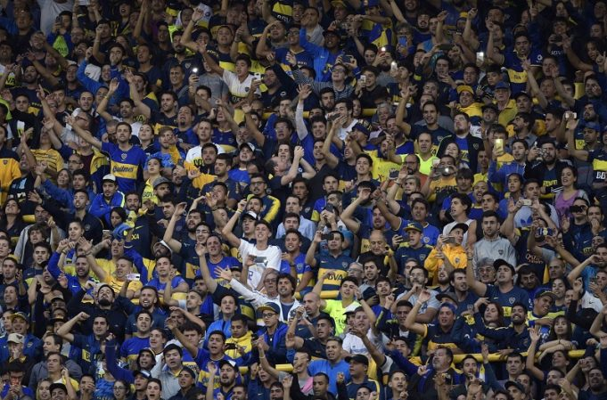 Boca-Juniors-Tolima-Futebol-Latino-Copa-Libertadores-Futebol-Latino-1-12-03