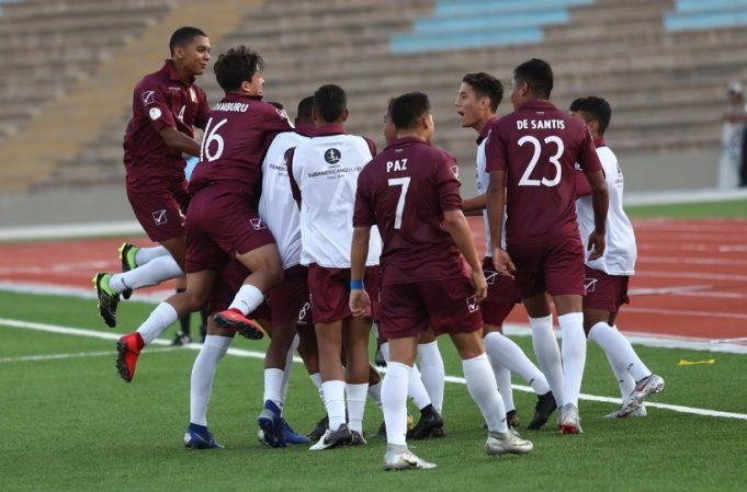 Bolívia-Venezuela-1-Sul-Americano-Futebol-Latino-Sub-17-25-03