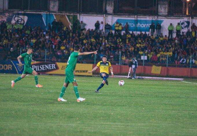 Bolivia-Equador-amistoso-Futebol-Latino-10-09