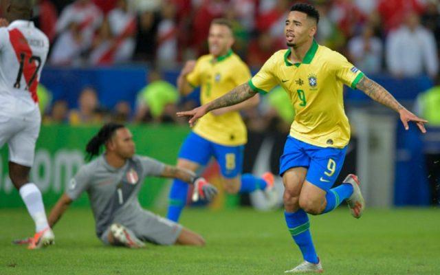 Brasil-Peru-Copa-America-Futebol-Latino-07-07