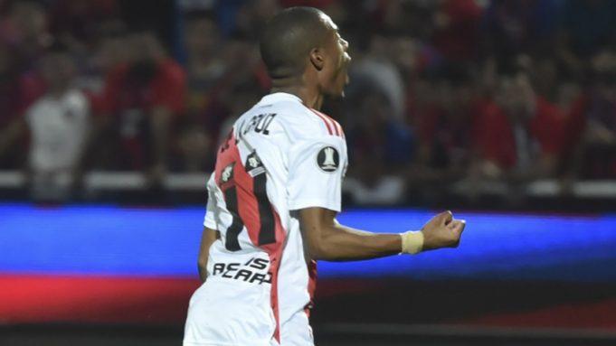 Cerro-Porteño-River-Plate-1-Futebol-Latino-Lance-29-08