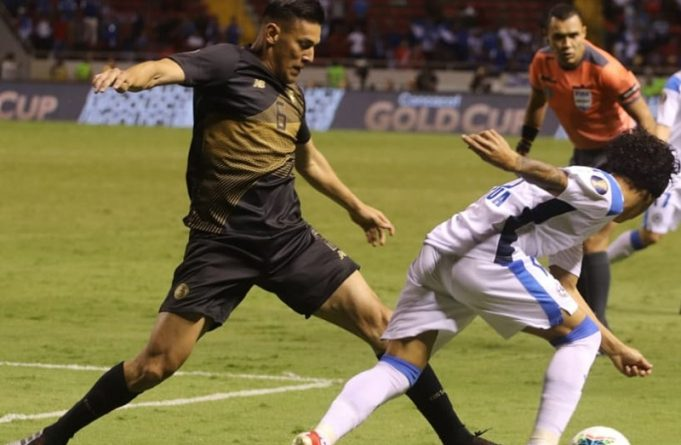 Costa-Rica-Nicaragua-Copa-Ouro-Futebol-Latino-16-06