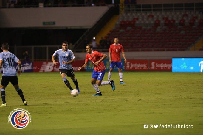 Costa-Rica-Uruguai-amistoso-Futebol-Latino-07-09