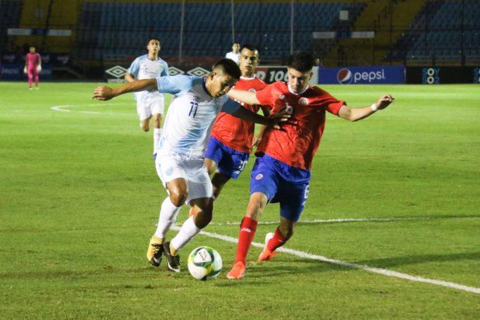 Guatemala-Costa-Rica-classificatorio-pre-olimpico-concacaf-futebol-latino-18-07
