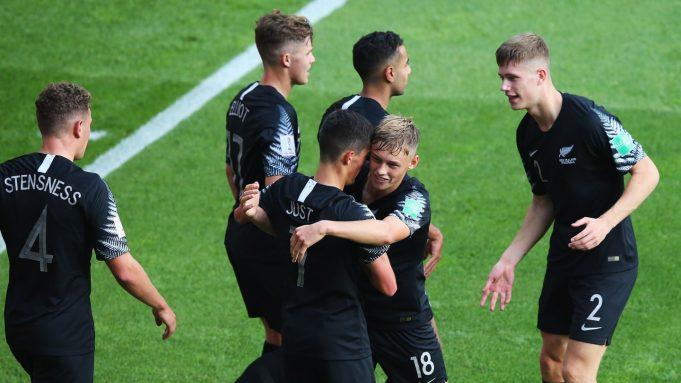 Honduras-Nova-Zelandia-Mundial-Sub-20-Futebol-Latino-24-05