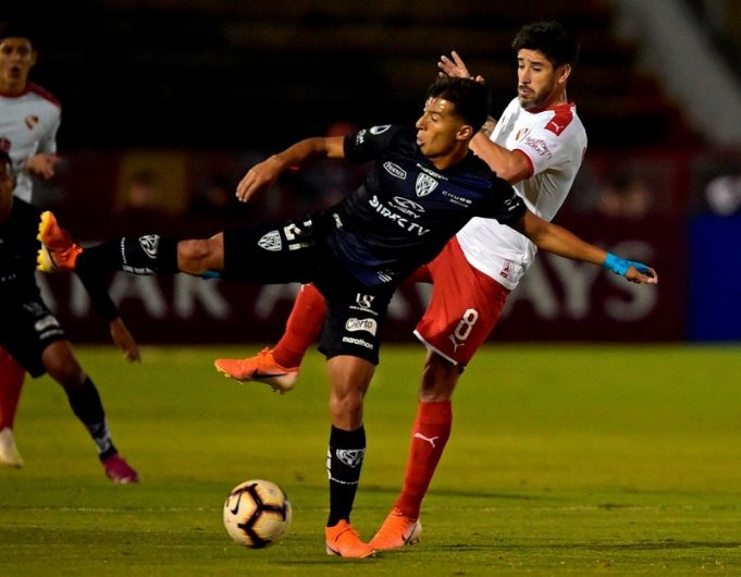 Independiente-del-Valle-Independiente-Copa-Sul-Americana-Futebol-Latino-1-13-08