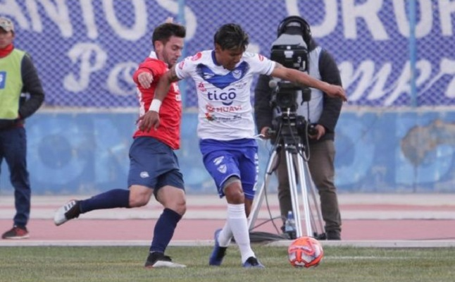 Jorge-Wilstermann-San-Jose-Futebol-Latino-12-08