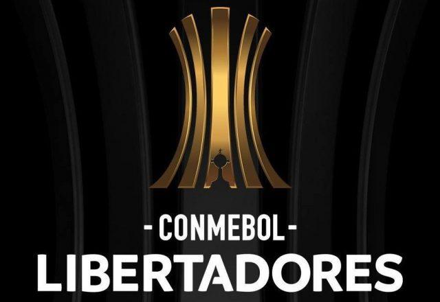 Libertadores Futebol Latino 26-04