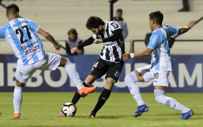 Montevideo-Wanderers-Cerro-Copa-Sul-Americana-Futebol-Latino-23-05