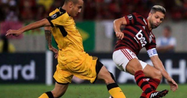 Penarol-Flamengo-Libertadores-Futebol-Latino-05-04