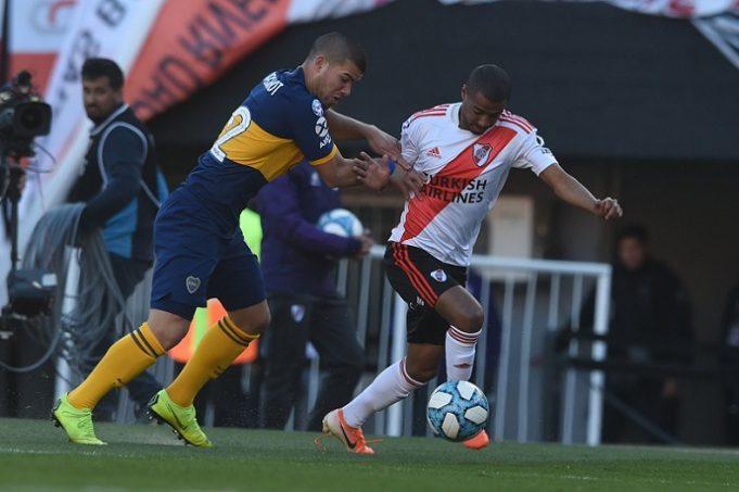 River-Plate-Boca-Juniors-Superclassico-Futebol-Latino-Lance-01-09