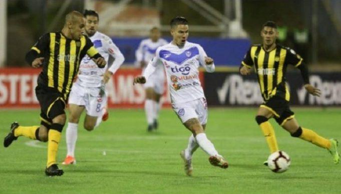 San-Jose-Penarol-Libertadores-Futebol-Latino-24-04