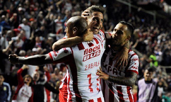 Union-Independiente-del-Valle-Sul-Americana-Futebol-Latino-20-03