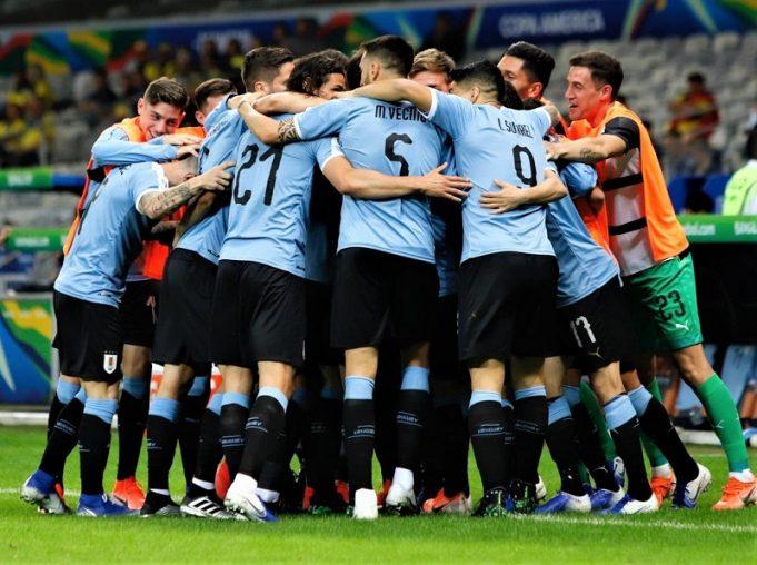 Uruguai-Equador-Copa-América-Futebol-Latino-16-06