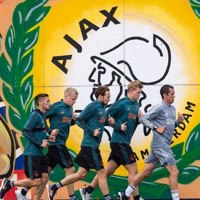 ajax-contrata-preparador-fisico-brasileiro-para-sua-comissao-tecnica-Futebol-Latino-11-07