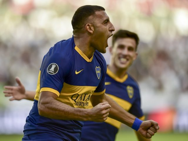 apos-grande-vitoria-abila-explica-nao-focamos-na-altitude-Futebol-Latino-22-08
