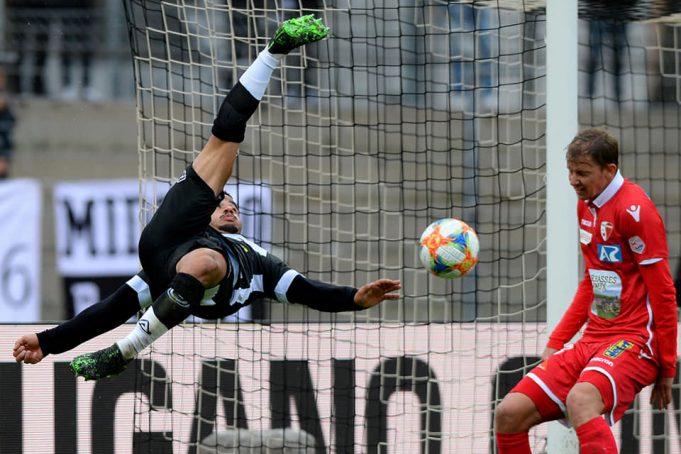 brasileiros-sao-presenca-marcante-em-selecao-da-rodada-na-suica-Futebol-Latino-15-04