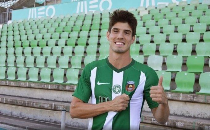 caso-volte-ao-brasil-jogador-revela-ter-preferencia-pelo-sao-paulo-Futebol-Latino-10-09