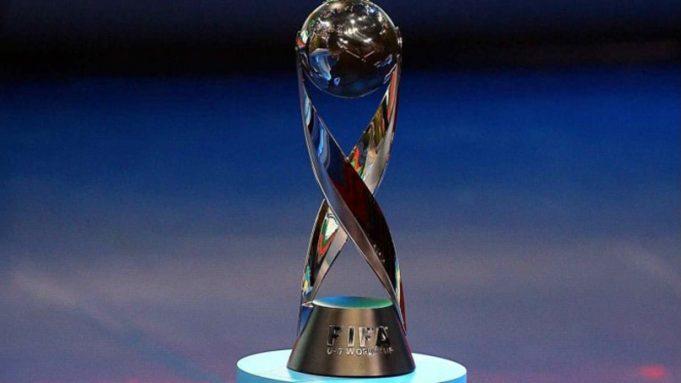 cbf-cogita-organizar-mundial-sub-17-em-uma-unica-regiao-do-pais-Futebol-Latino--