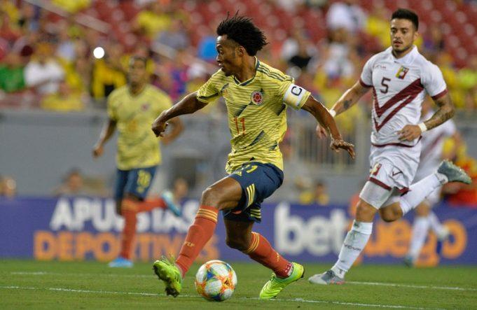 colombia-domina-o-jogo-perde-varios-gols-e-so-empata-com-a-venezuela-Futebol-Latino-10-09