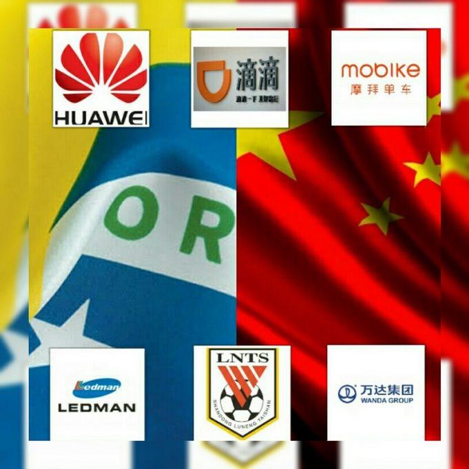 com-futebol-brasileiro-no-alvo-governo-chines-anuncia-investimento-bilionario-na-america-latina-Futebol-Latino-04-04