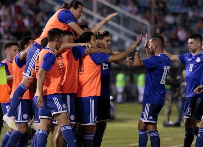 com-gols-made-in-brasil-paraguai-derrota-a-guatemala-em-amistoso-Futebol-Latino-09-06