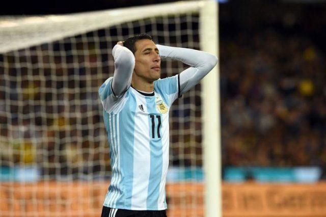 com-lesao-muscular-di-maria-esta-fora-de-amistosos-da-argentina-Futebol-Latino-21-03