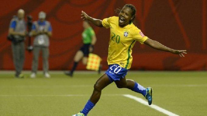 como-formiga-se-tornou-a-atleta-que-mais-jogou-copas-na-historia-Futebol-Latino-17-07