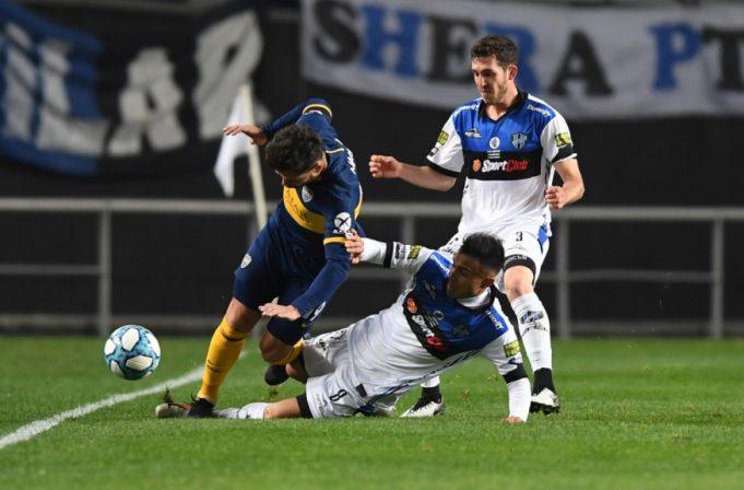 copa-argentina-segue-assombrando-equipes-da-superliga-Futebol-Latino-14-08