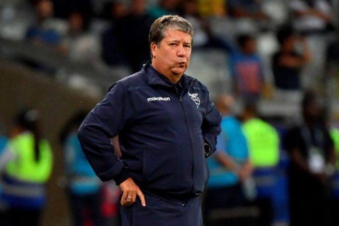covardia-e-aluno-que-nao-aprende-as-pesadas-criticas-da-imprensa-ao-equador-Futebol-Latino-18-06