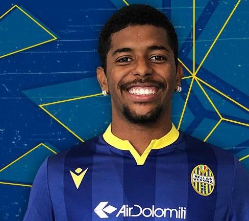 cria-do-flamengo-e-anunciado-como-reforco-na-italia-Futebol-Latino-04-09