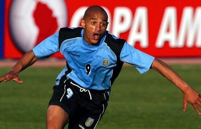 dario-silva-desmente-informacao-sobre-trabalho-de-garcom-na-espanha-Futebol-Latino-16-05