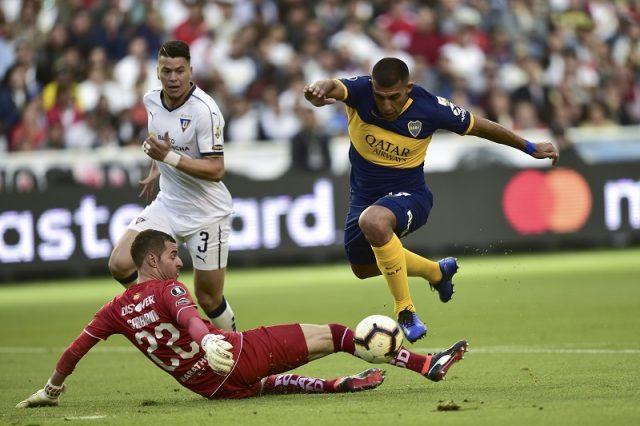 eles-sempre-ganharam-a-segunda-bola-diz-goleiro-da-ldu-1-Futebol-Latino-22-08
